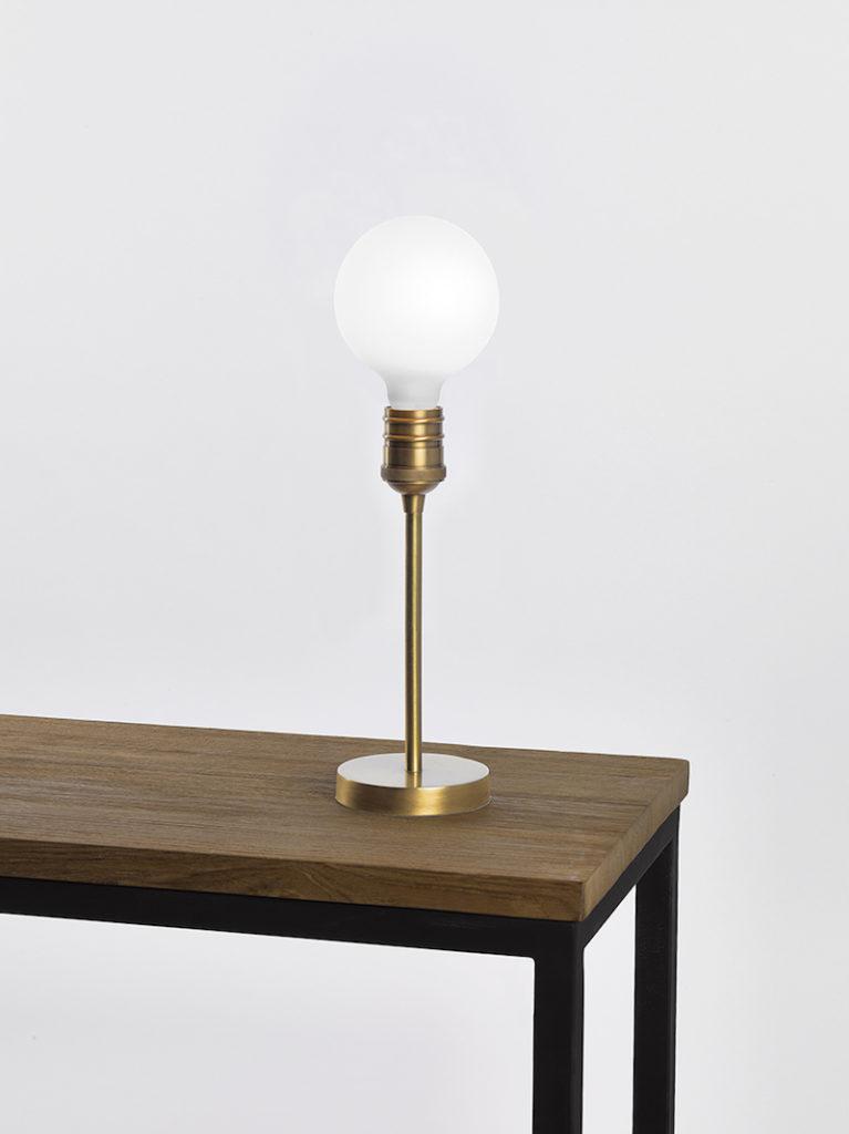 0707-L1-P-OTT - Lichtpunt - Landelijke meubels en verlichting - Sarah Mo