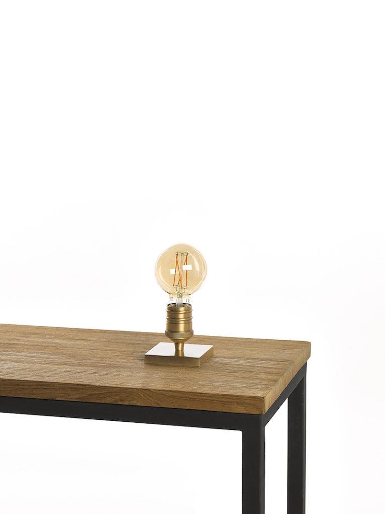 0727-L1-OTT - Salontafel - Landelijke meubels en verlichting - Sarah Mo