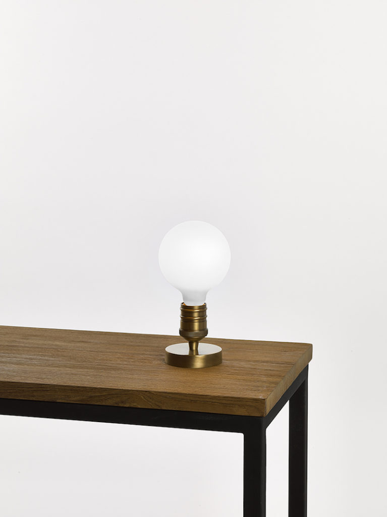 0729-L1-A-OTT - Salontafel - Landelijke meubels en verlichting - Sarah Mo