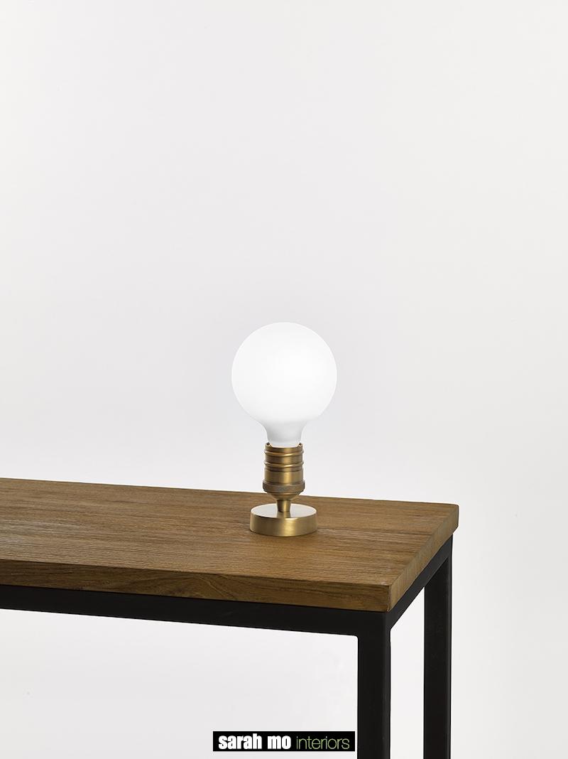 0729-L1-P-OTT - Salontafel - Landelijke meubels en verlichting - Sarah Mo