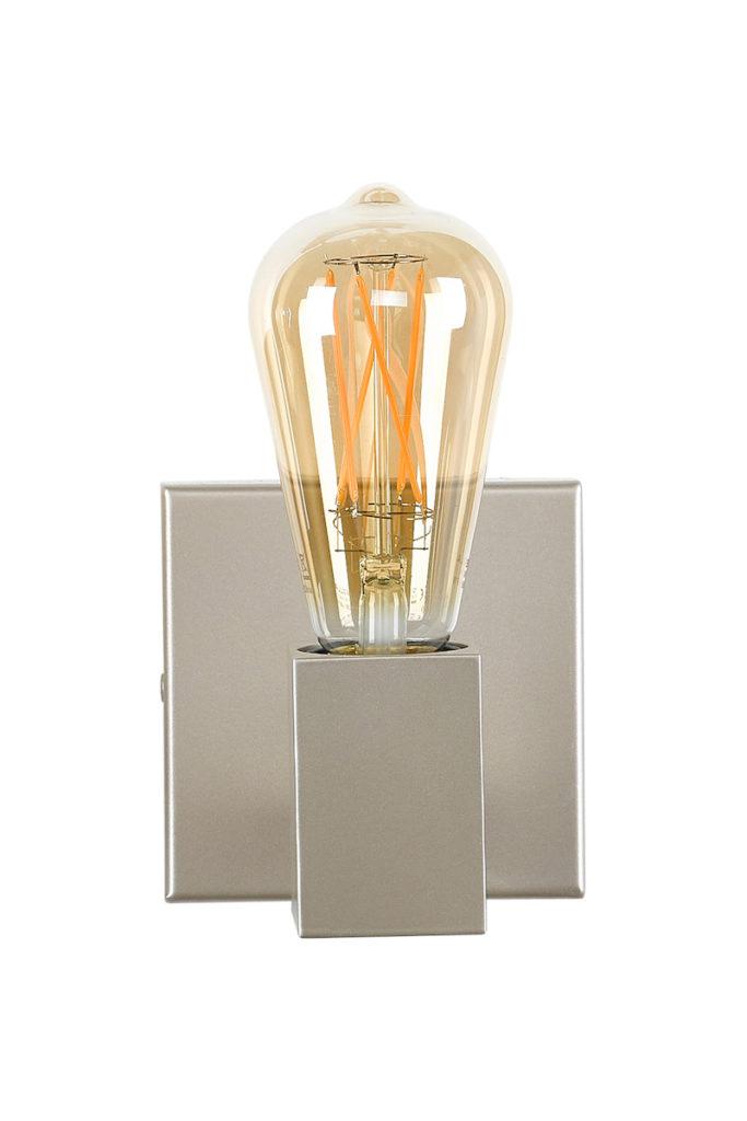 0745-A1-Q-CH - Wandlampen en schansen - Landelijke meubels en verlichting - Sarah Mo
