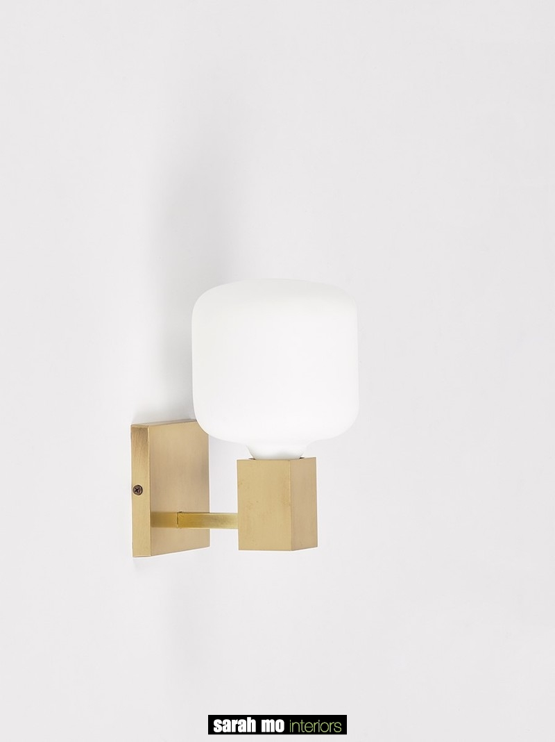 0745-A1-Q-OTT - Lichtpunt - Landelijke meubels en verlichting - Sarah Mo