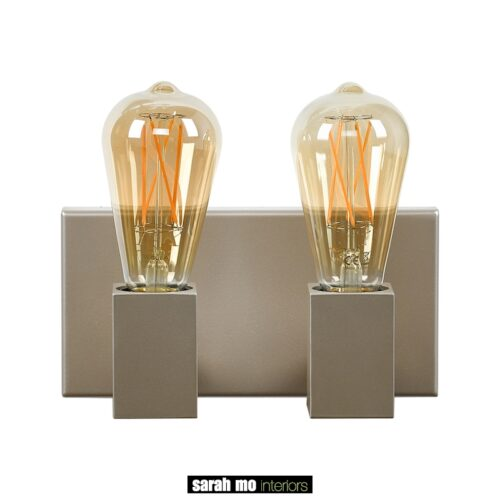 0745-A2-Q-CH - Productontwerp - Landelijke meubels en verlichting - Sarah Mo