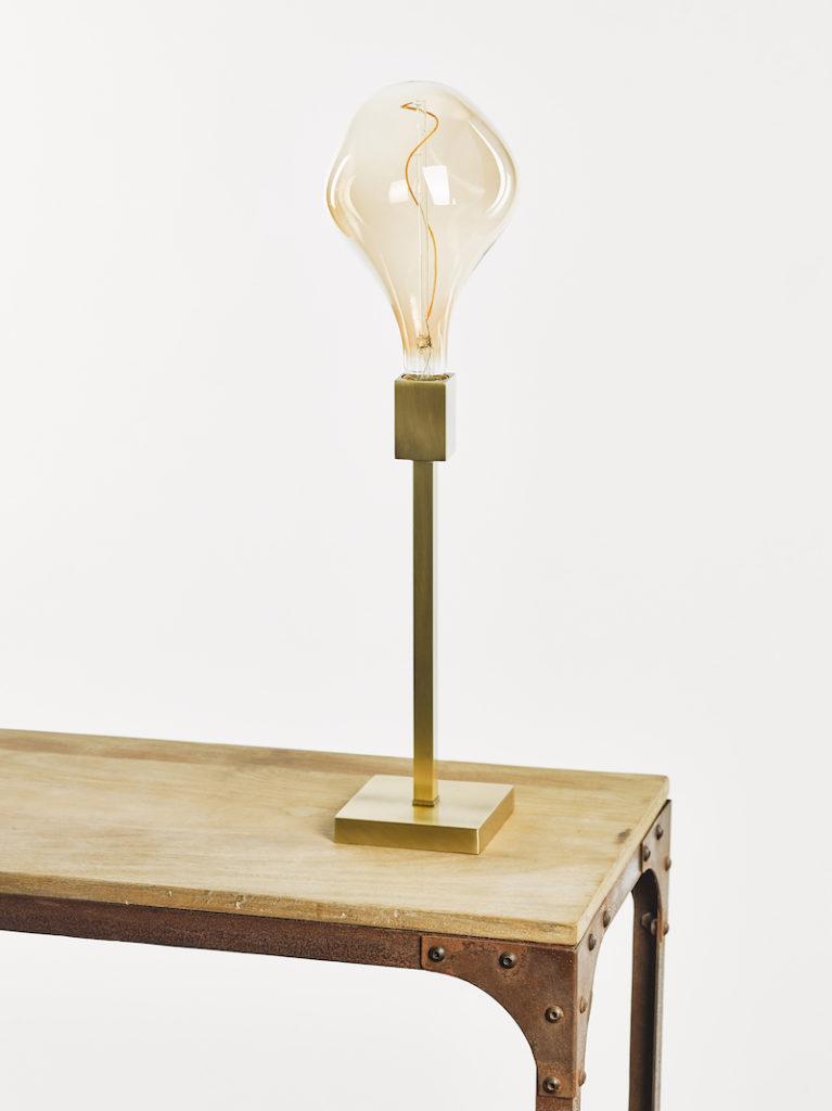 0745-L1-G-Q-OTT - Lichtpunt - Landelijke meubels en verlichting - Sarah Mo