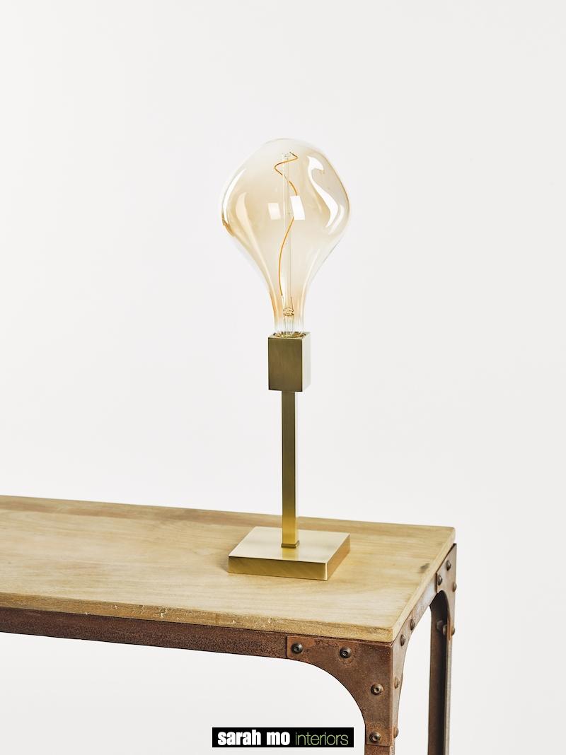 0745-L1-M-Q-OTT - Lichtpunt - Landelijke meubels en verlichting - Sarah Mo