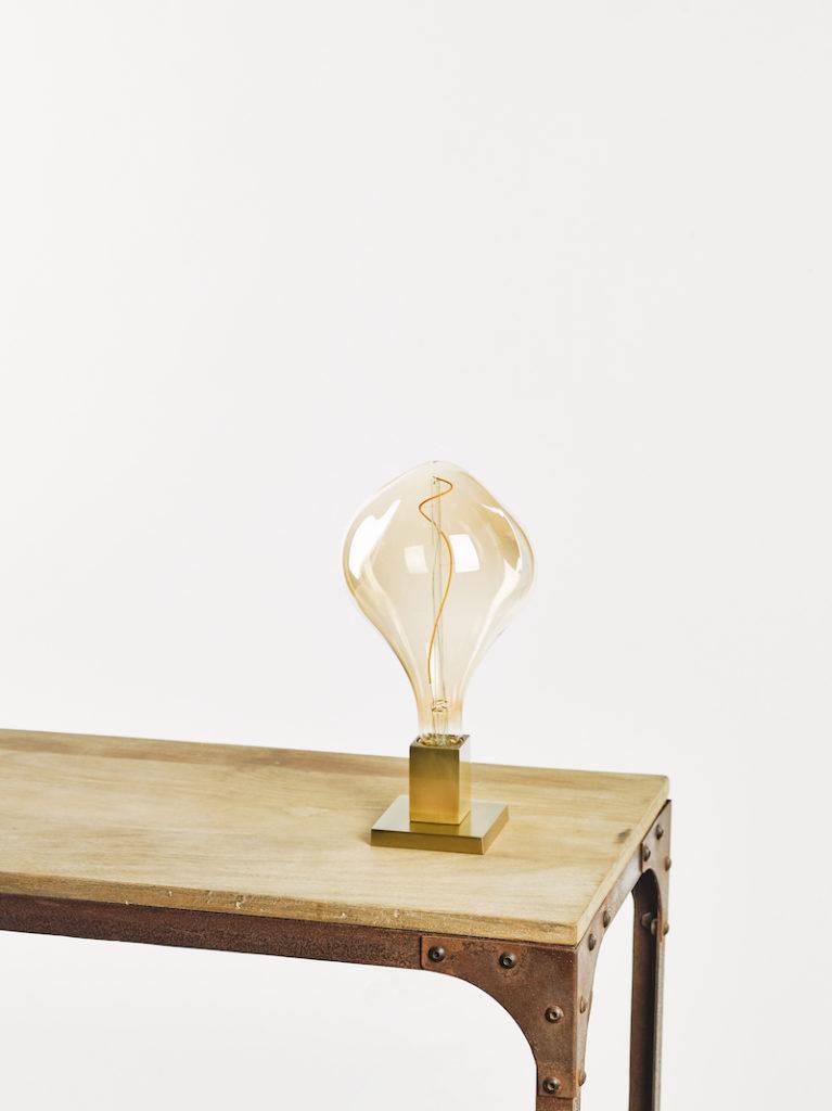 0745-L1-P-Q-OTT - Productontwerp - Landelijke meubels en verlichting - Sarah Mo