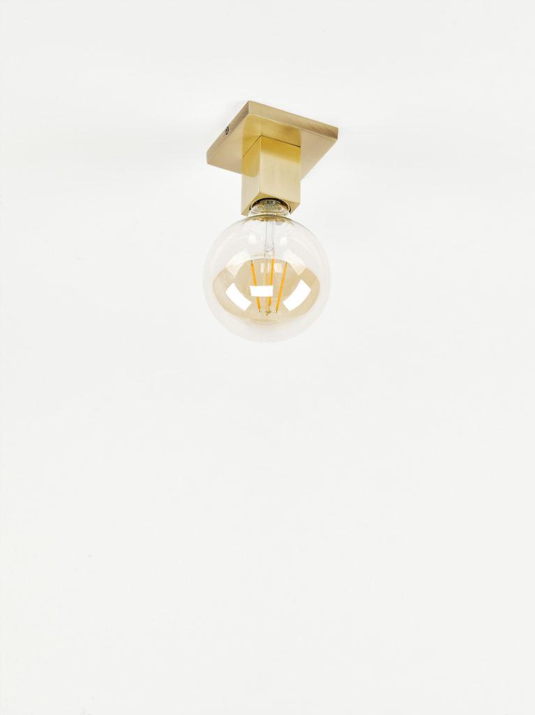 0745-PL1-Q-OTT - Lichtpunt - Landelijke meubels en verlichting - Sarah Mo