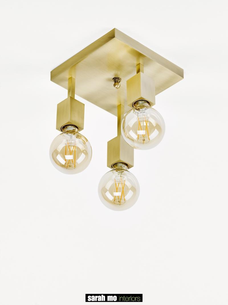 0745-PL3-Q-OTT - Productontwerp - Landelijke meubels en verlichting - Sarah Mo