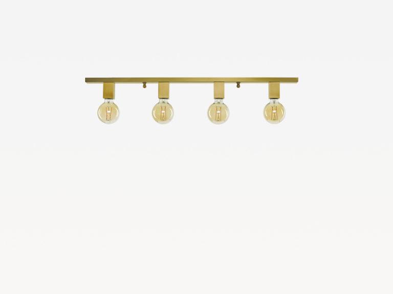 0745-PR4-Q-OTT - Lichtpunt - Landelijke meubels en verlichting - Sarah Mo