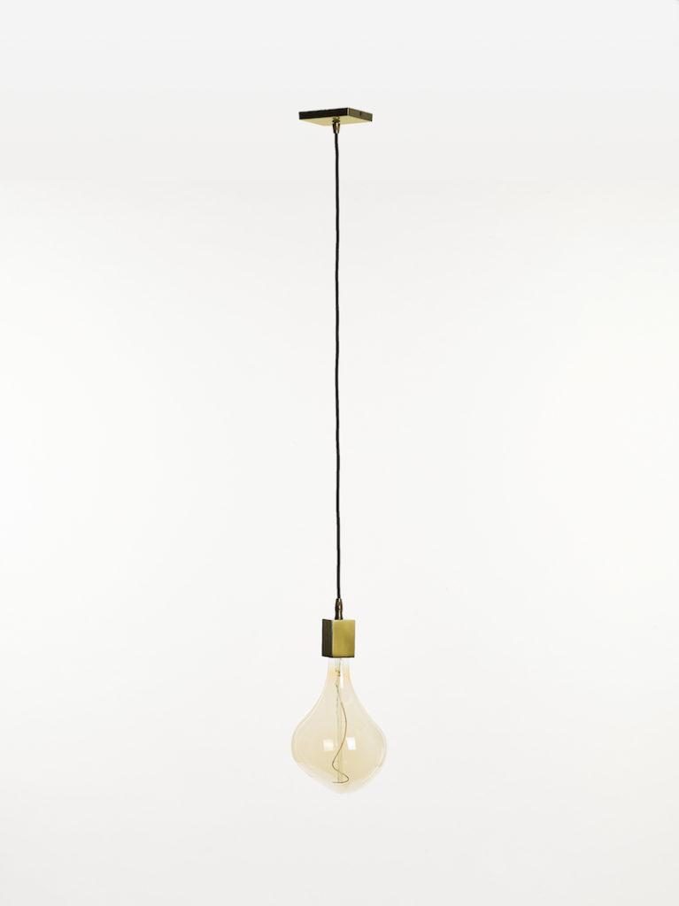 0745-S1-Q-OTT - Lichtpunt - Landelijke meubels en verlichting - Sarah Mo