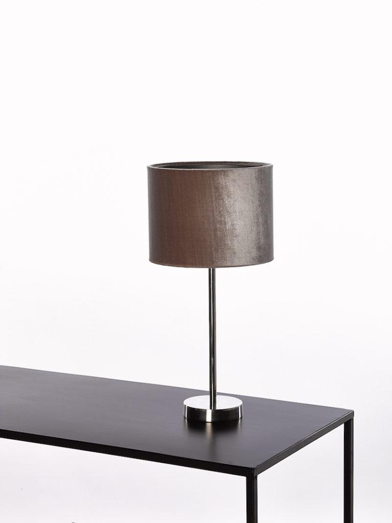 0764-30-NI - Lichtpunt - Landelijke meubels en verlichting - Sarah Mo