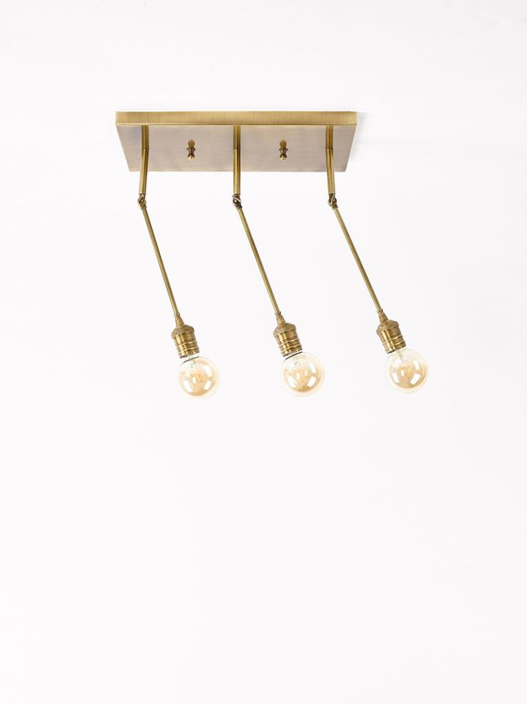 07714-PL3-OTT - Productontwerp - Landelijke meubels en verlichting - Sarah Mo