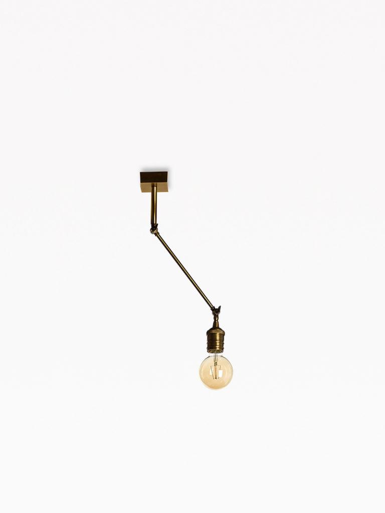 07716-PL1-OTT - Lichtpunt - Landelijke meubels en verlichting - Sarah Mo