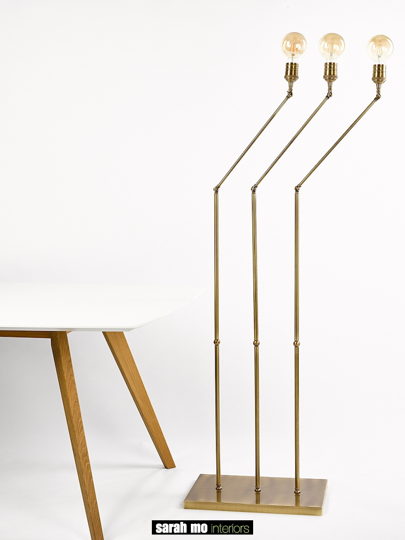07720-LG3-OTT - Productontwerp - Landelijke meubels en verlichting - Sarah Mo
