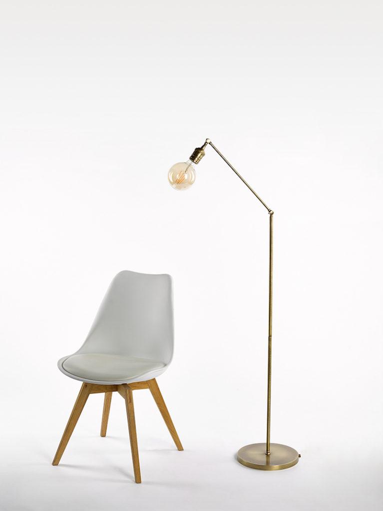 07721-LG1-OTT - Productontwerp - Landelijke meubels en verlichting - Sarah Mo