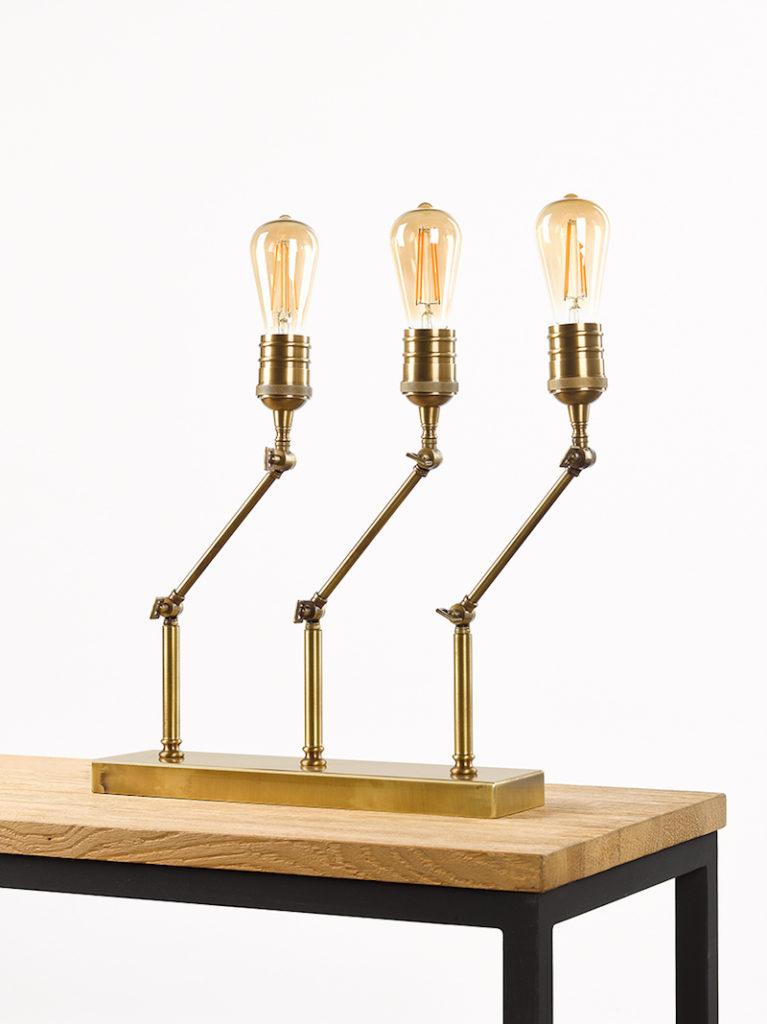 07722-L3-OTT - Verlichting - Landelijke meubels en verlichting - Sarah Mo