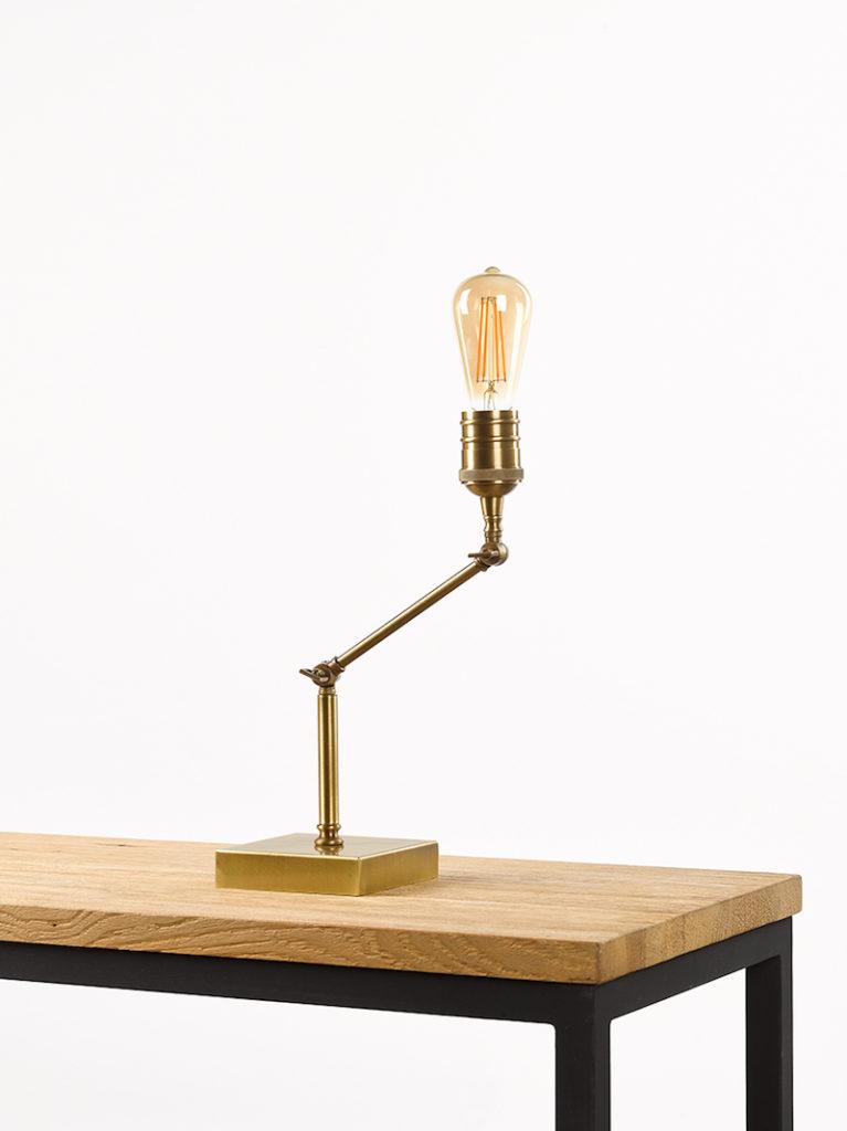 07723-L1-OTT - Tafel - Landelijke meubels en verlichting - Sarah Mo