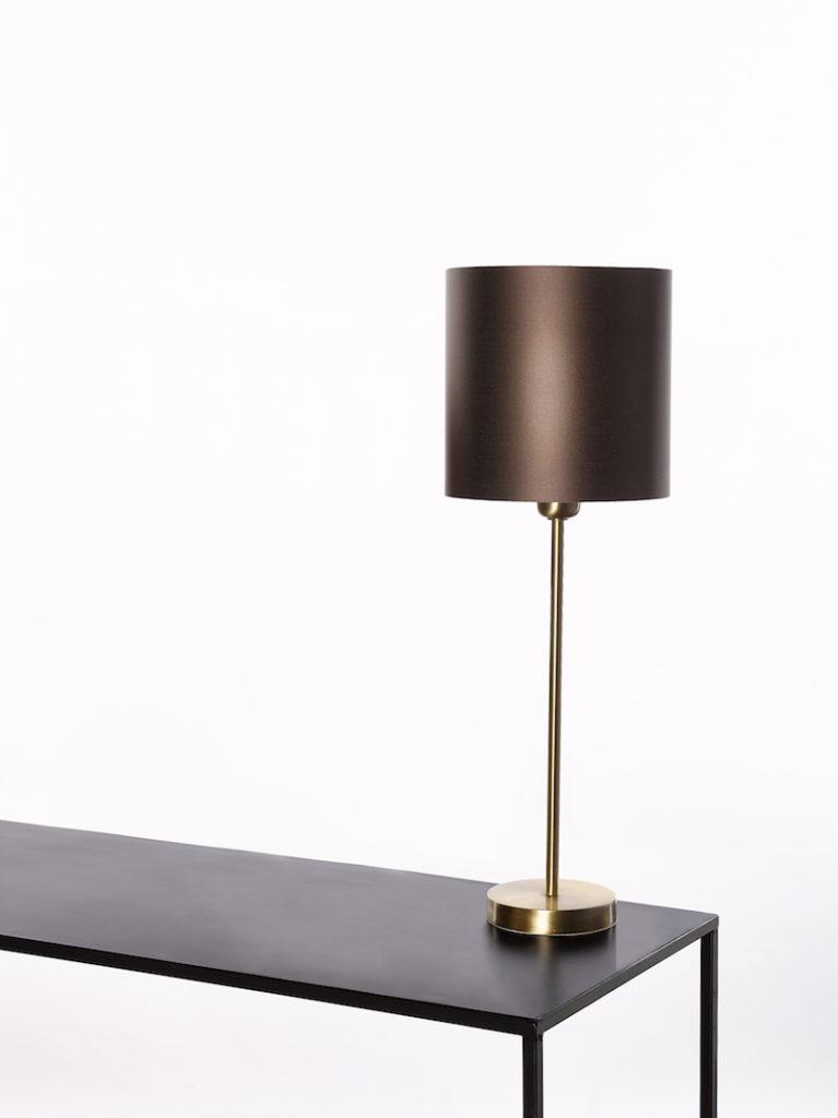 0774-40-OTT - Lichtpunt - Landelijke meubels en verlichting - Sarah Mo