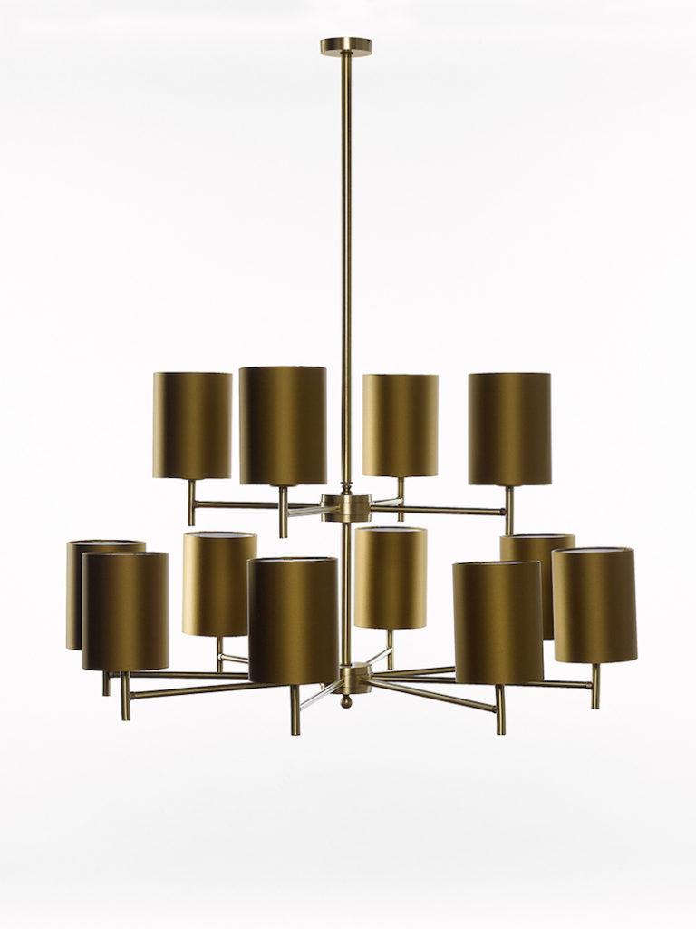 0790-8+4-OTT - Centimeter - Landelijke meubels en verlichting - Sarah Mo