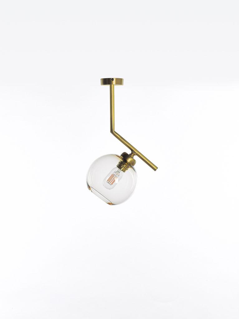 0793-PL1-P-OTT - Lichtpunt - Landelijke meubels en verlichting - Sarah Mo