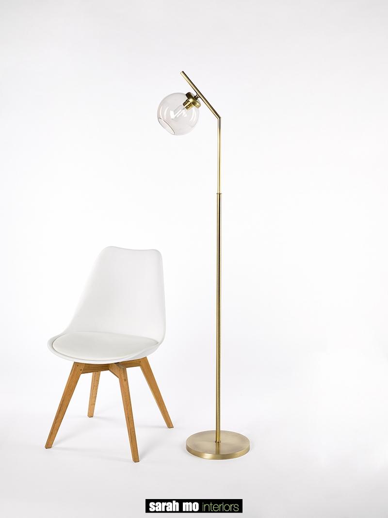 0794-LG1-OTT - Lichtpunt - Landelijke meubels en verlichting - Sarah Mo
