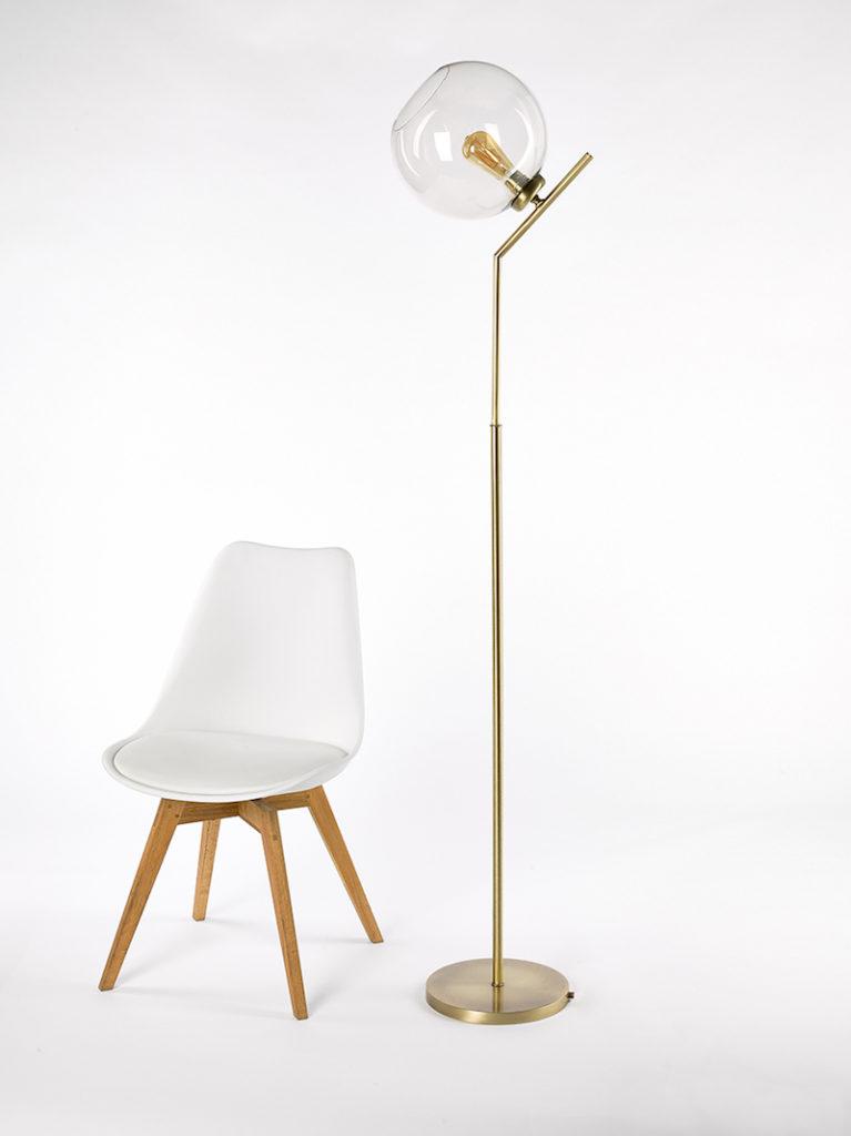 0795-LG1-OTT - Lichtpunt - Landelijke meubels en verlichting - Sarah Mo