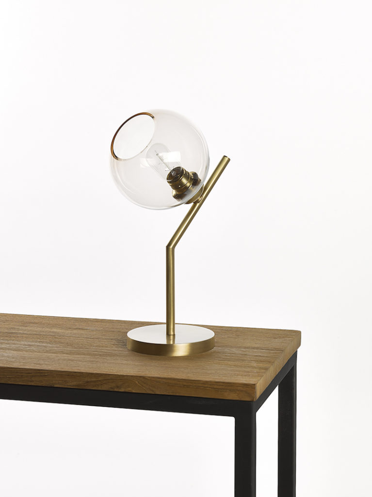 0796-L1-OTT - Productontwerp - Landelijke meubels en verlichting - Sarah Mo