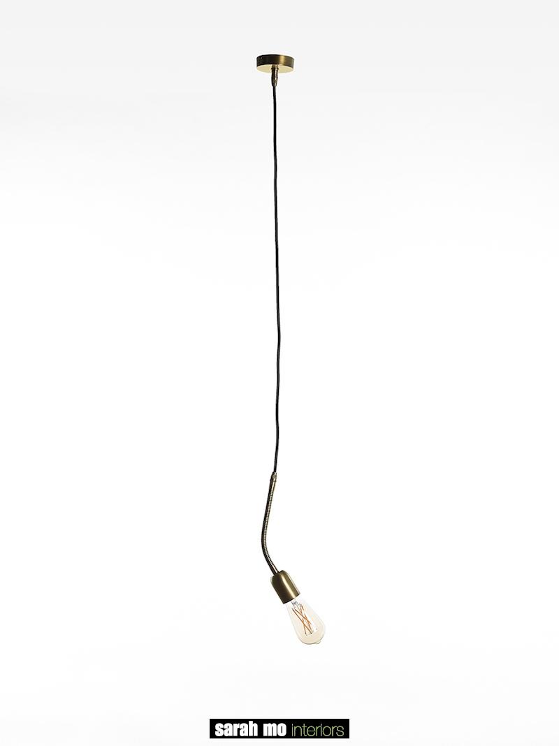 0802-PL1-P-OTT - Productontwerp - Landelijke meubels en verlichting - Sarah Mo