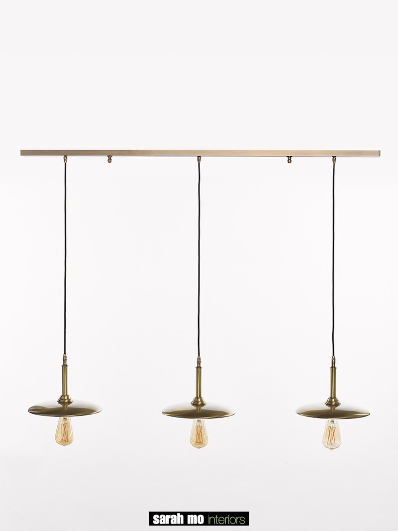 0803-3F-PROF-OTT - Lichtpunt - Landelijke meubels en verlichting - Sarah Mo