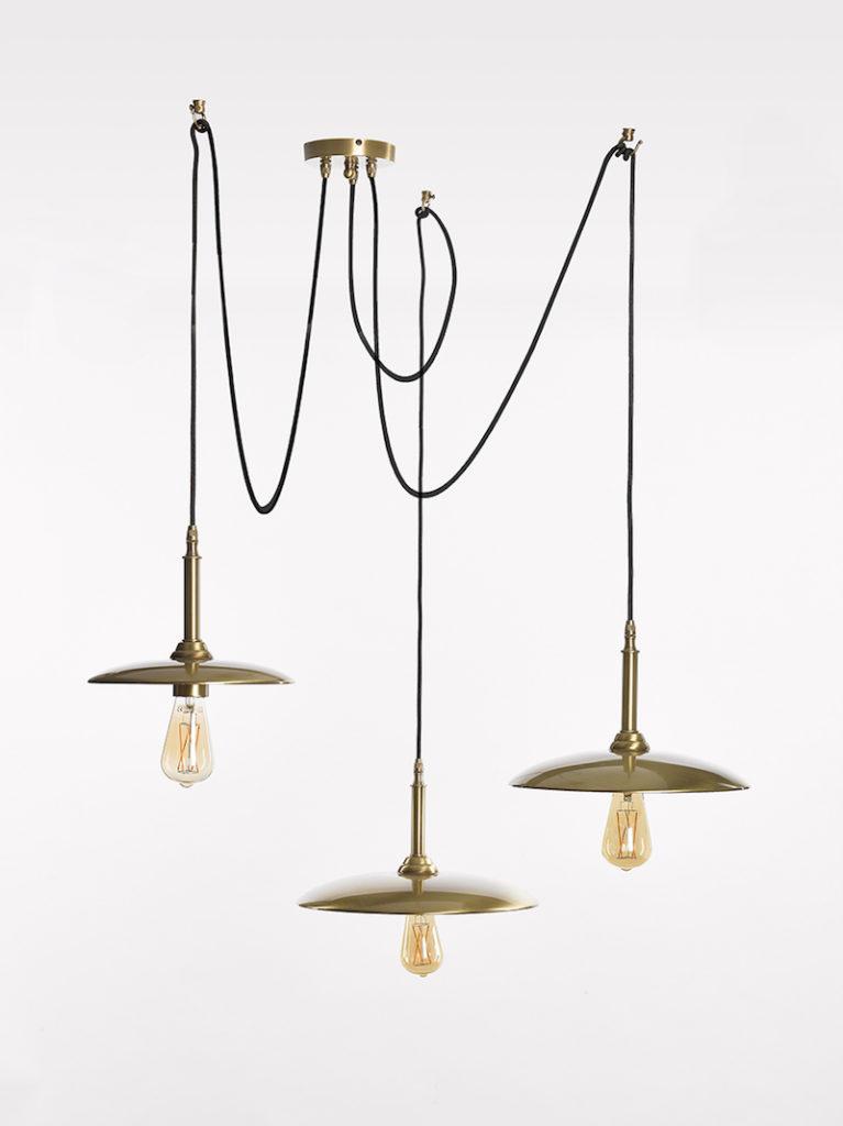 0803-3F-RO-OTT - Lichtpunt - Landelijke meubels en verlichting - Sarah Mo