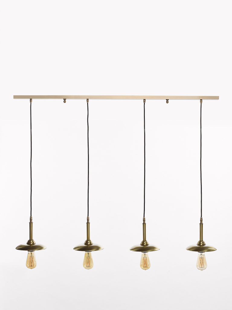 0803-4F-PROF-OTT - Lichtpunt - Landelijke meubels en verlichting - Sarah Mo