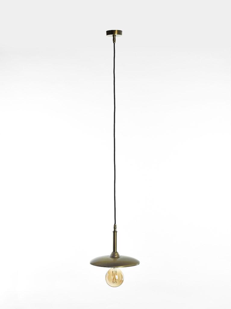 0803-PL1-D250 -O TT - Lichtpunt - Landelijke meubels en verlichting - Sarah Mo