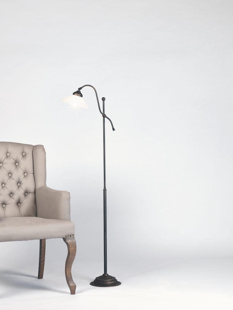 1109-P-V0620-DB - Verlichting - Landelijke meubels en verlichting - Sarah Mo