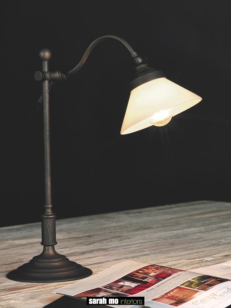 1110-L1-V0615-DB - Lichtpunt - Landelijke meubels en verlichting - Sarah Mo