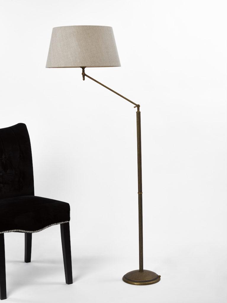 1119-P-155-AS + STKP - Lichtpunt - Landelijke meubels en verlichting - Sarah Mo