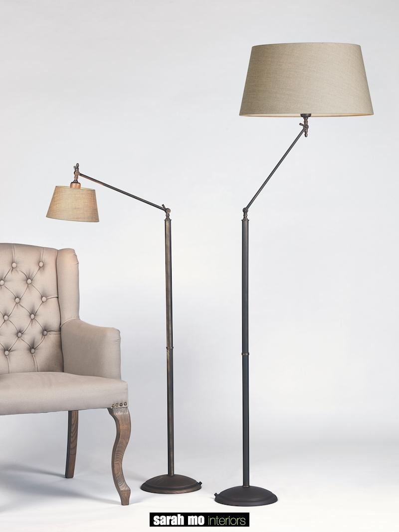 1119-P-155-DB +HGKP - Lichtpunt - Landelijke meubels en verlichting - Sarah Mo