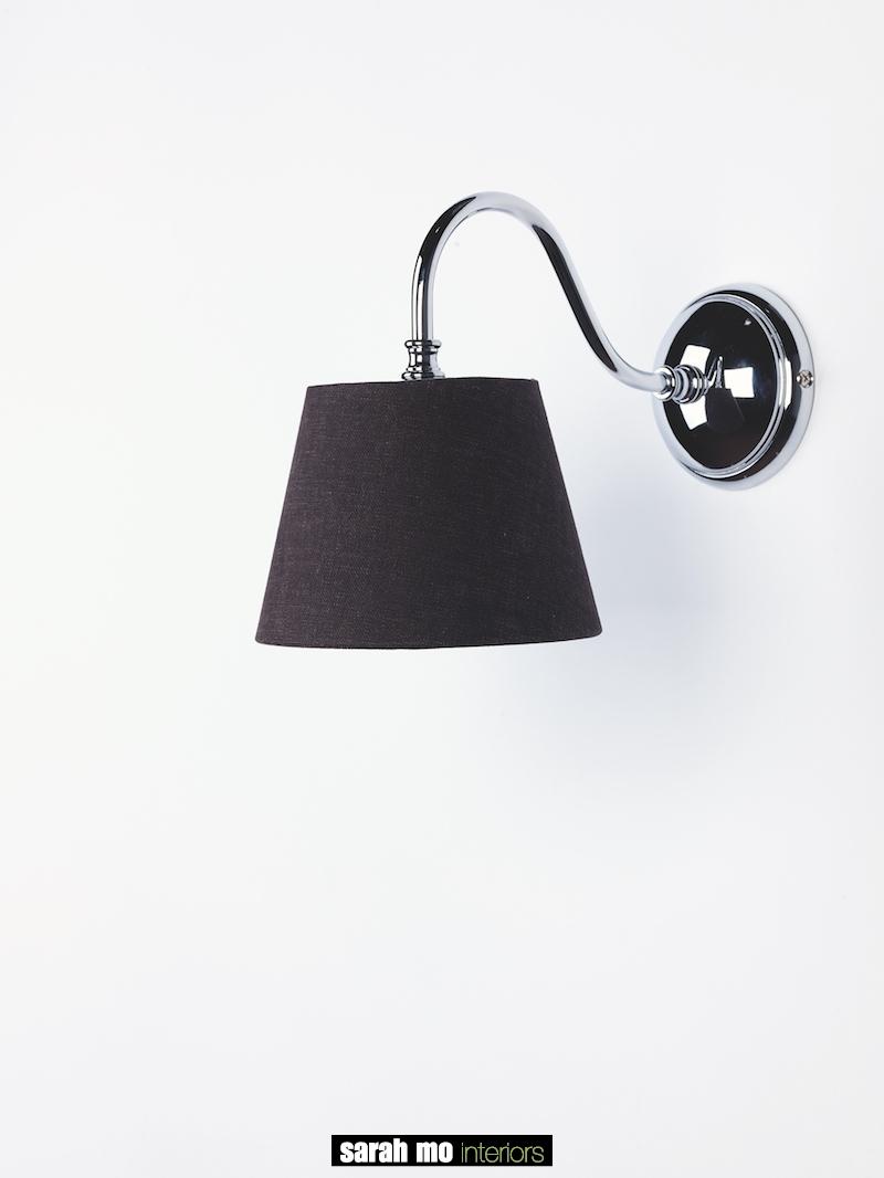1124-A1-SHA-CRO - Lichtpunt - Landelijke meubels en verlichting - Sarah Mo