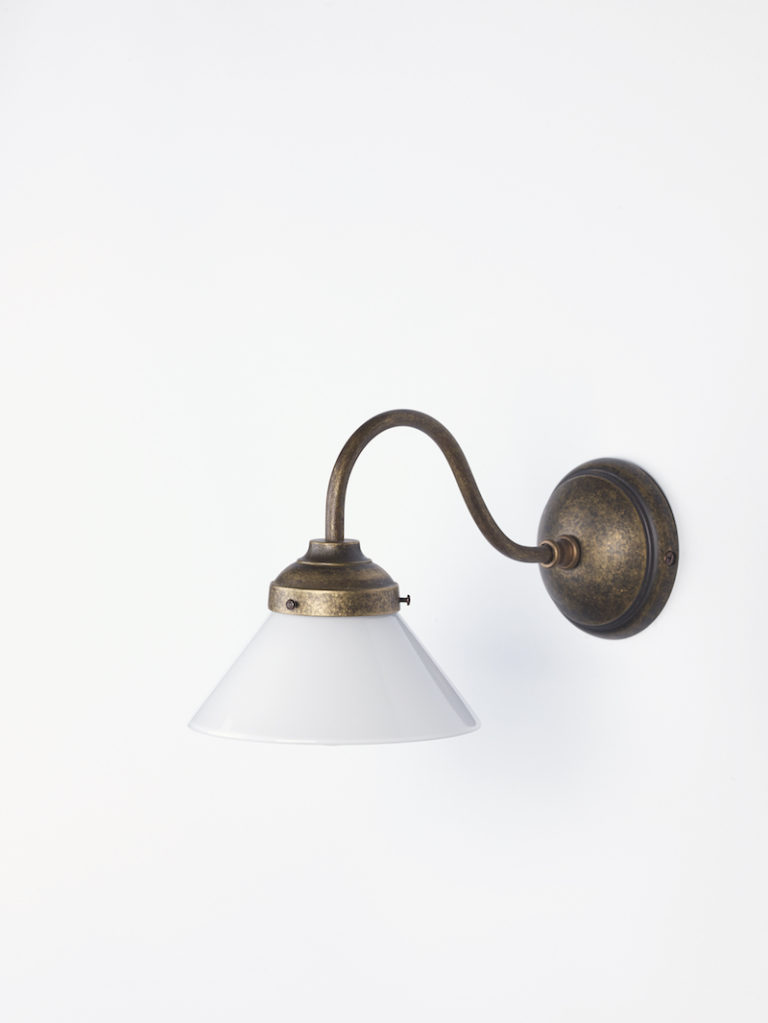 1124-A1-V0620-AS - Lichtpunt - Landelijke meubels en verlichting - Sarah Mo