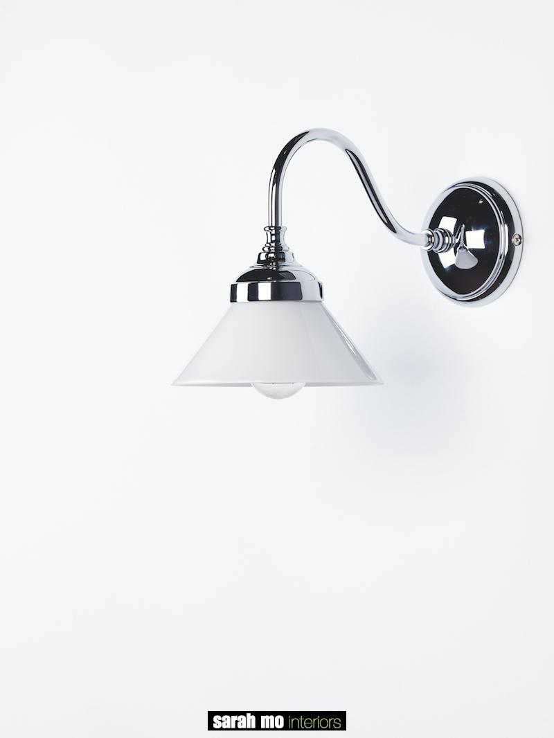 1124-A1-V0620-CRO - Blaker - Landelijke meubels en verlichting - Sarah Mo