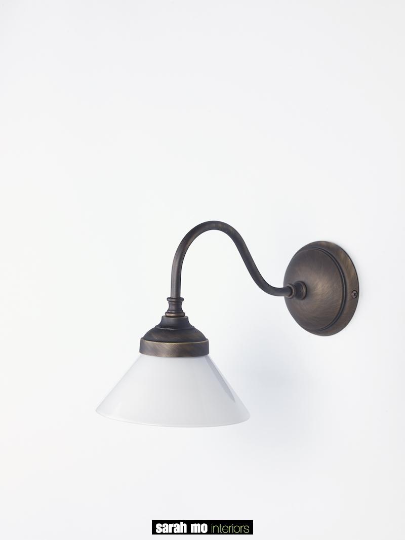 1124-A1-V0620-DB - Lichtpunt - Landelijke meubels en verlichting - Sarah Mo