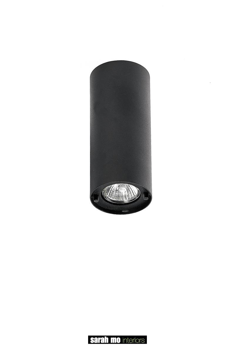 1308-PL1-LARGE-NE - Cilinder - Landelijke meubels en verlichting - Sarah Mo