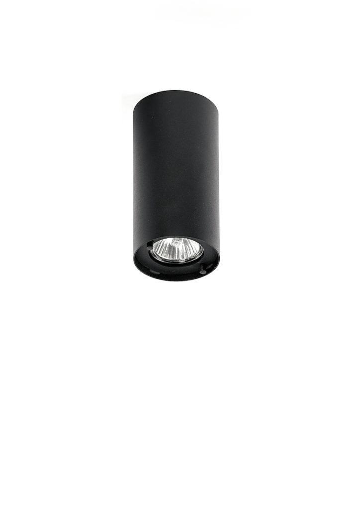 1308-PL1-MED-NE - Productontwerp - Landelijke meubels en verlichting - Sarah Mo