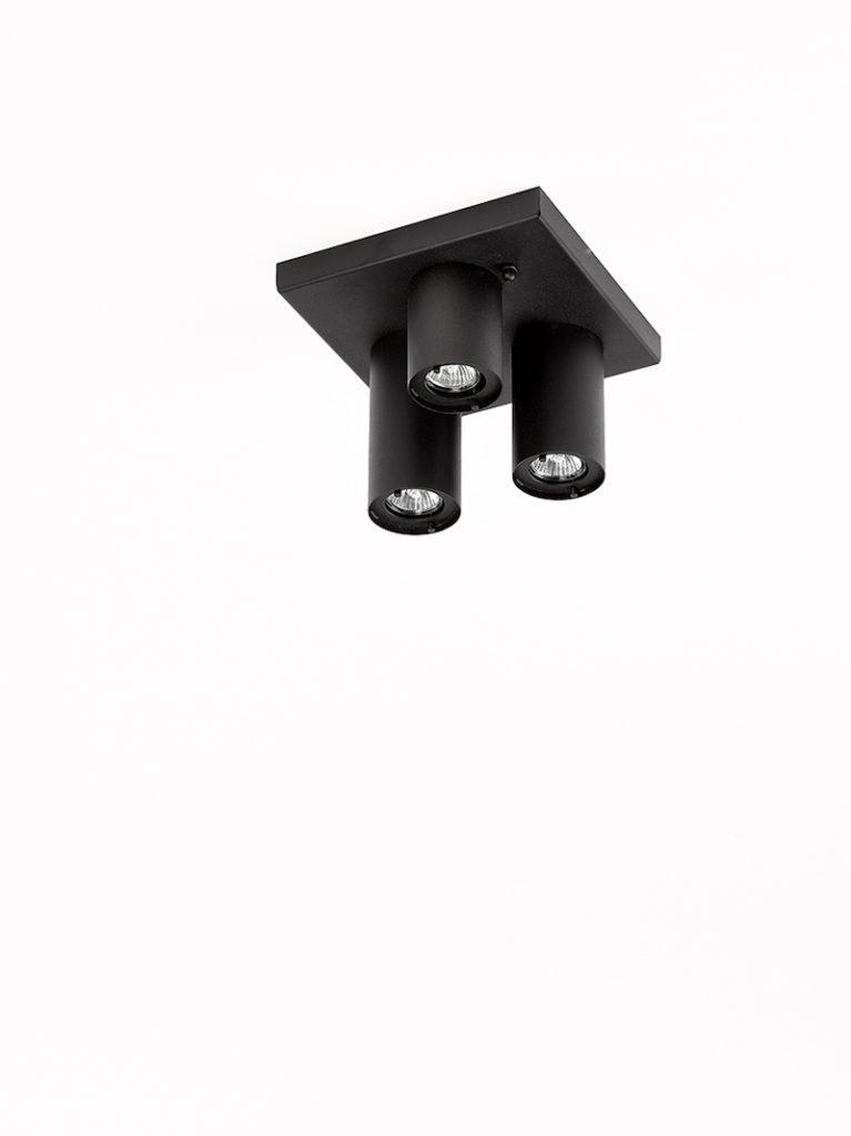 1308-PL3-NE - Productontwerp - Landelijke meubels en verlichting - Sarah Mo