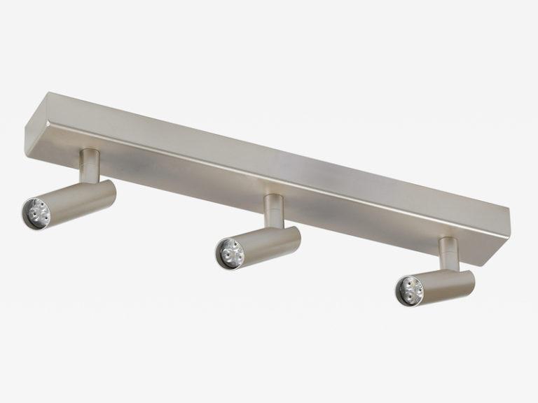 1407-PL3-TR-LED-CH - Productontwerp - Landelijke meubels en verlichting - Sarah Mo