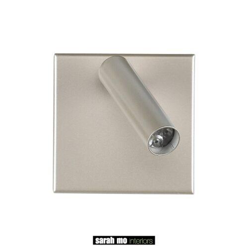 1407-PLA1-LED-CH - Productontwerp - Landelijke meubels en verlichting - Sarah Mo