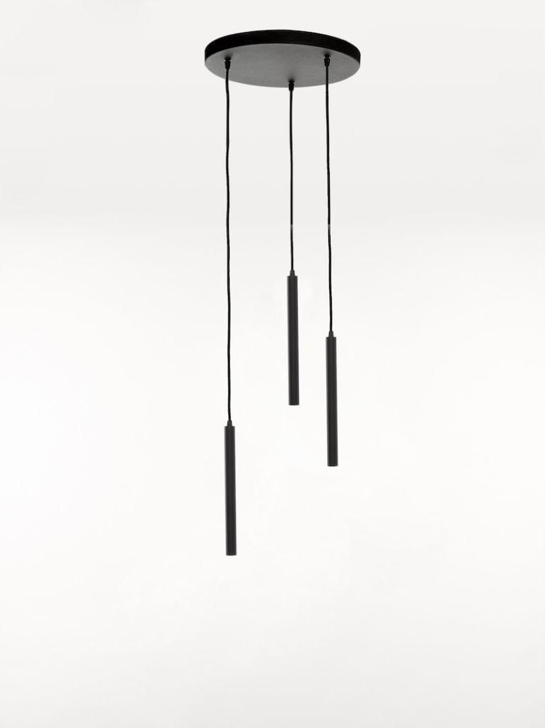 1408-S3-RO-LED-NE - Lichtpunt - Landelijke meubels en verlichting - Sarah Mo