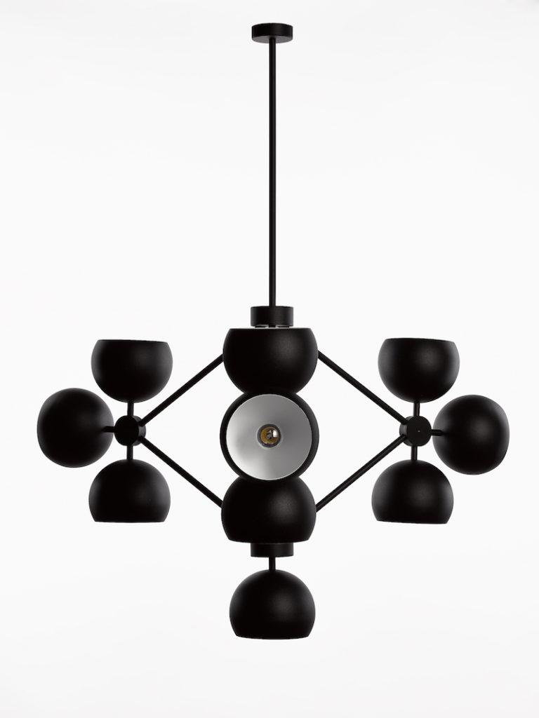 1606-10-RO-SF-NE - Grafisch ontwerp - Landelijke meubels en verlichting - Sarah Mo
