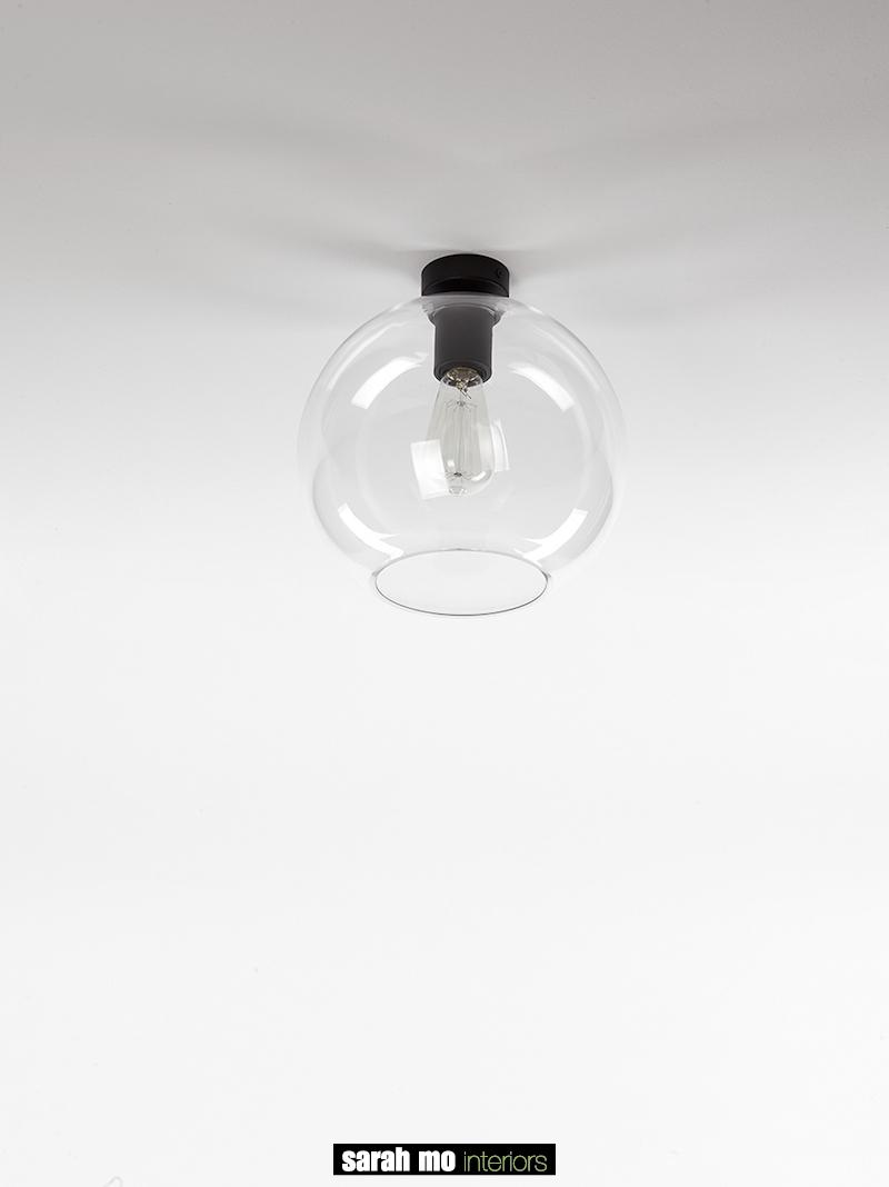 1606-PL1-GL-NE - Productontwerp - Landelijke meubels en verlichting - Sarah Mo