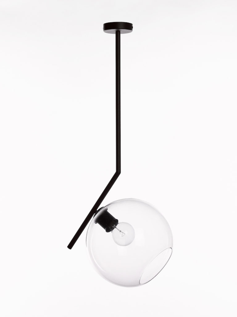 1606-S1-GL-NE - Tijdens licht - Landelijke meubels en verlichting - Sarah Mo