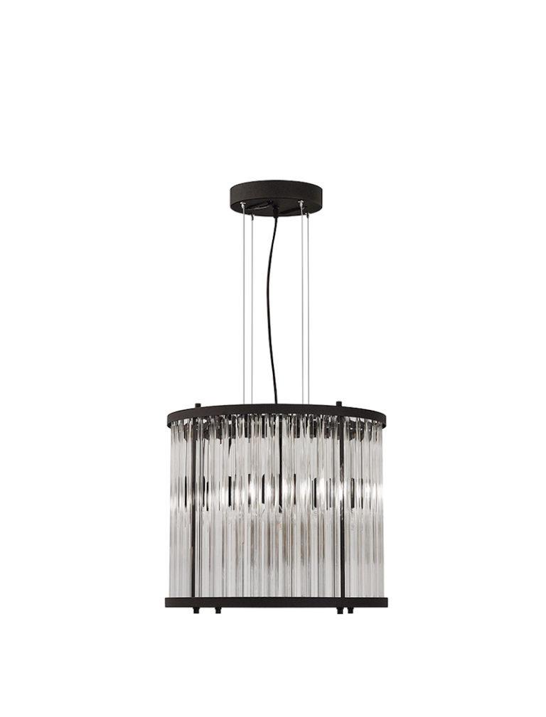 1707-4-NE - Lichtpunt - Landelijke meubels en verlichting - Sarah Mo